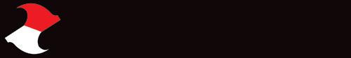 TALOS_RGB